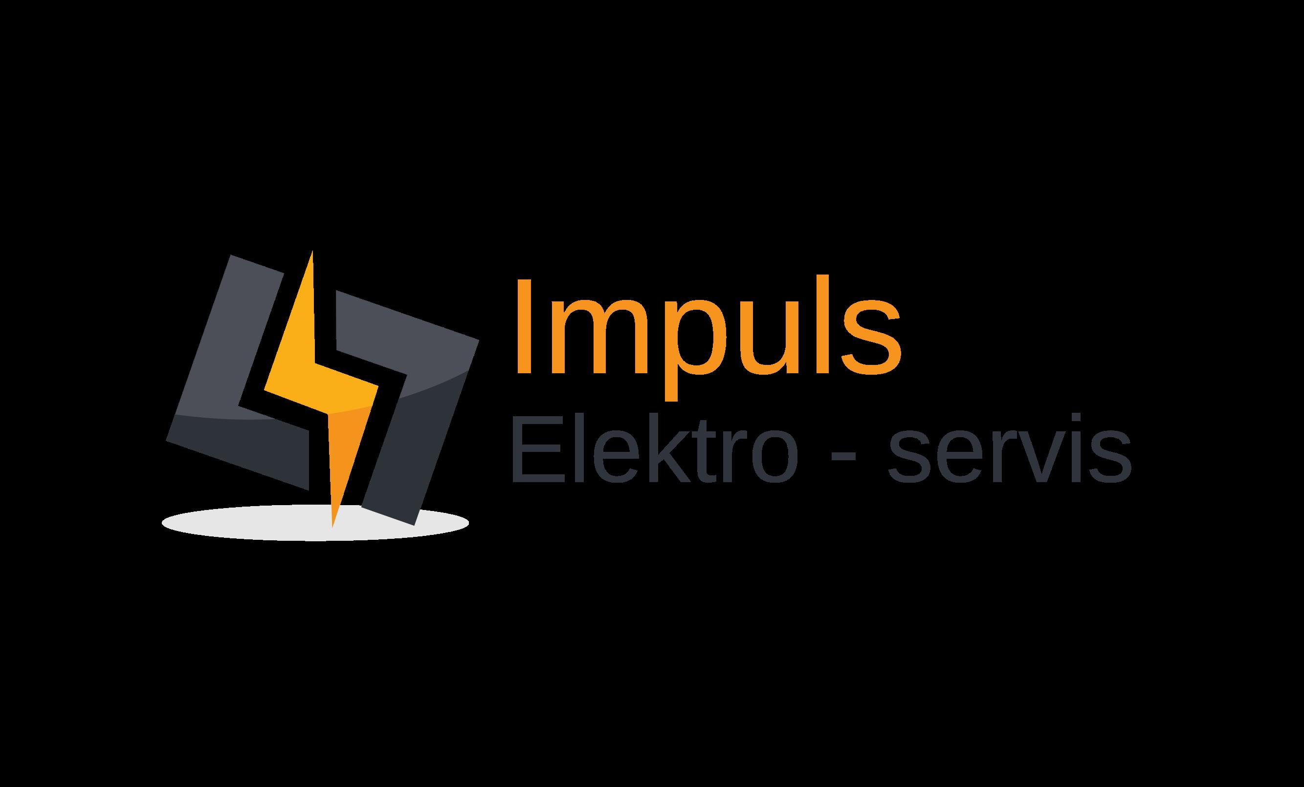 Impuls elektro servis